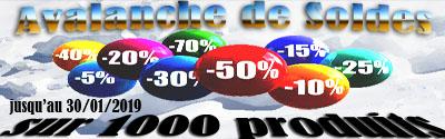 Boutique De Magie Magicaplanet Magasin En Ligne