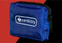tour de magie : Cardistry Bag
