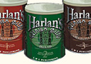 Flash Offer  : DVD Harlan Premium Blend (Vol.2)