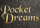 article de magie Pocket Dreams