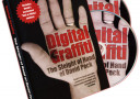 Digital Graffiti (2 DVDs)