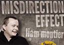 Magik tricks : The Misdirection Effect