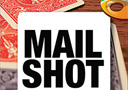tour de magie : Mail Shot