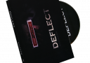 tour de magie : DVD Deflect