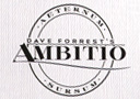Magik tricks : Ambitio