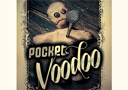 Magik tricks : Pocket Voodoo