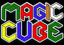 tour de magie : The Magic Cube