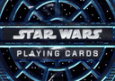 tour de magie : Jeu Star Wars Light Side