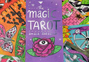 tour de magie : Magic Tarot
