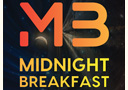 tour de magie : Midnight Breakfast