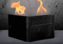 Perfect Fire Wallet