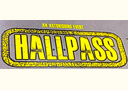tour de magie : Hallpass