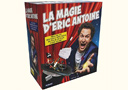 tour de magie : Coffret Spectacle