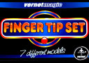magic-sets : Finger Tip Set