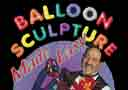 article de magie Balloon sculpture made easy (Vol.2)