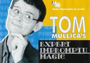 Flash Offer  : DVD Expert Impromptu Magic Made Easy Vol.1