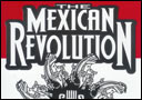 article de magie Révolution Mexicaine