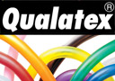 Ballons Qualatex 350