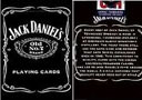 Flash Offer  : Cards Jack Daniels