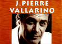 article de magie DVD Best Of Séminaire J.P. Vallarino