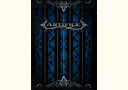 Artifice Blue Deck