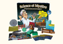 magic-sets : Coffret Science et Mystère