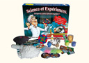 magic-sets : Coffret Science et Expérience