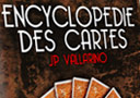 tour de magie : Encyclopedie des cartes (Set de 3 DVDS)