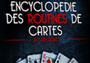 magic-sets : Encyclopédie des Routines de Cartes