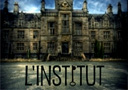 El Instituto (Book Test)