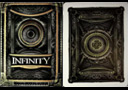 article de magie Jeu Black Infinity