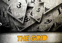 article de magie EMC : The Grid