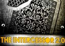 Magik tricks : The intercessor 2.0