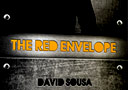 EMC : The Red Envelope