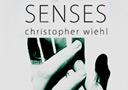 Flash Offer  : Senses