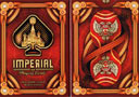 Flash Offer  : Imperial Deck