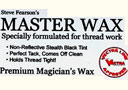 Master Wax (Flesh Color)