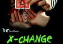 Vente Flash  : X-Change