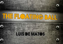 EMC : The Floating Ball