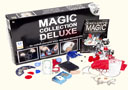 article de magie Coffret Exclusive Magic Collection Luxe