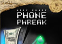 Phone Phreak (iPhone 5)