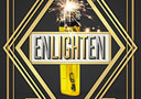 Enlighten (DVD)