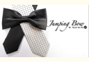 article de magie Jumping Bow Tie