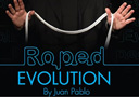 tour de magie : Roped Evolution
