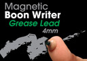 Magnetic Boon Writer (embout - 4 mm)