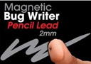 Magnetic Bug Writer (embout - 2 mm)