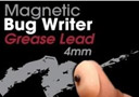 Magnetic Bug Writer (embout - 4 mm)