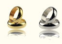 Oferta Flash  : Anillo imantado (19 mm)