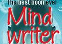Vente Flash  : Mind Writer