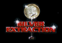 Flash Offer  : Silver Extraction (Vernet)